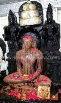 Hombuja-2018-Shravanamasa-Pooja-4th-Friday-07-09-2018-0004C