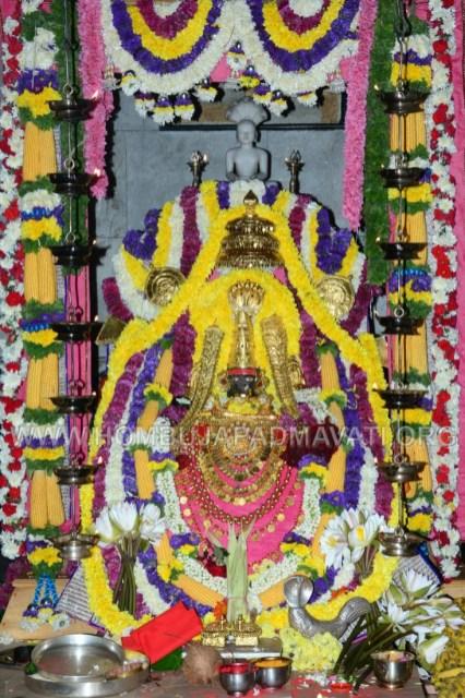 Hombuja-2018-Shravanamasa-Pooja-4th-Friday-07-09-2018-0015