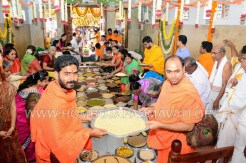 Hombuja-2018-Shravanamasa-Pooja-4th-Friday-07-09-2018-0016
