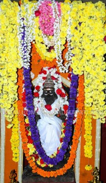 Hombuja-2018-Shravanamasa-Pooja-4th-Friday-07-09-2018-0018