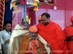 Hombuja-Humcha-Jain-Math-Deevendrakeerthi-Swamiji-Shravanabelagola-Felicitation-Dharmaratnakara-Mahamastakabhisheka-0002
