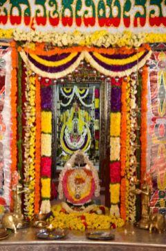 Navaratri-Dasara-Hombuja-Humcha-Jain-Math-2018-Day-01-0013