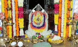 Navaratri-Dasara-Hombuja-Humcha-Jain-Math-2018-Day-02-0003