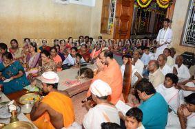 Navaratri-Dasara-Hombuja-Humcha-Jain-Math-2018-Day-02-0007