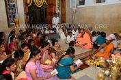 Navaratri-Dasara-Hombuja-Humcha-Jain-Math-2018-Day-02-0008