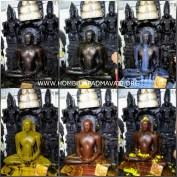 Navaratri-Dasara-Hombuja-Humcha-Jain-Math-2018-Day-03-0001