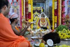 Navaratri-Dasara-Hombuja-Humcha-Jain-Math-2018-Day-03-0005