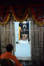 Navaratri-Dasara-Hombuja-Humcha-Jain-Math-2018-Day-04-0006