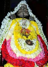 Navaratri-Dasara-Hombuja-Humcha-Jain-Math-2018-Day-04-0015