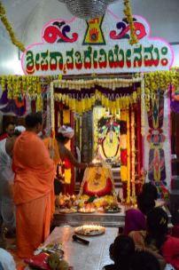Navaratri-Dasara-Hombuja-Humcha-Jain-Math-2018-Day-04-0017