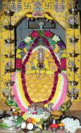 Navaratri-Dasara-Hombuja-Humcha-Jain-Math-2018-Day-04-0018