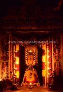 Navaratri-Dasara-Hombuja-Humcha-Jain-Math-2018-Day-04-0019