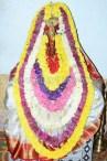 Navaratri-Dasara-Hombuja-Humcha-Jain-Math-2018-Day-05-0002