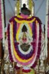Navaratri-Dasara-Hombuja-Humcha-Jain-Math-2018-Day-05-0003
