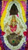 Navaratri-Dasara-Hombuja-Humcha-Jain-Math-2018-Day-05-0005