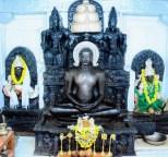 Navaratri-Dasara-Hombuja-Humcha-Jain-Math-2018-Day-06-0001