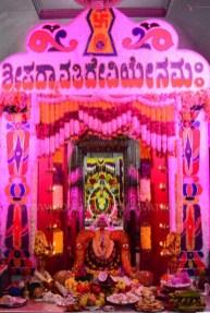 Navaratri-Dasara-Hombuja-Humcha-Jain-Math-2018-Day-06-0008