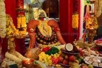 Navaratri-Dasara-Hombuja-Humcha-Jain-Math-2018-Day-06-0013