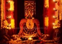 Navaratri-Dasara-Hombuja-Humcha-Jain-Math-2018-Day-06-0014