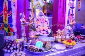 Navaratri-Dasara-Hombuja-Humcha-Jain-Math-2018-Day-07-0019