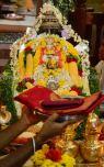 Navaratri-Dasara-Hombuja-Humcha-Jain-Math-2018-Day-07-0022