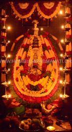 Navaratri-Dasara-Hombuja-Humcha-Jain-Math-2018-Day-07-0026