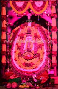 Navaratri-Dasara-Hombuja-Humcha-Jain-Math-2018-Day-07-0030