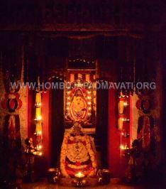 Navaratri-Dasara-Hombuja-Humcha-Jain-Math-2018-Day-09-00015