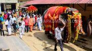 Navaratri-Dasara-Hombuja-Humcha-Jain-Math-2018-Day-09-0005