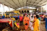 Navaratri-Dasara-Hombuja-Humcha-Jain-Math-2018-Day-09-0006