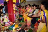 Navaratri-Dasara-Hombuja-Humcha-Jain-Math-2018-Day-09-0007