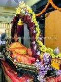 Navaratri-Dasara-Hombuja-Humcha-Jain-Math-2018-Day-09-0013