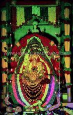Navaratri-Dasara-Hombuja-Humcha-Jain-Math-2018-Day-09-0027