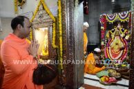 Navaratri-Dasara-Hombuja-Humcha-Jain-Math-2018-Day-10-0003