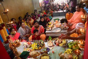 Navaratri-Dasara-Hombuja-Humcha-Jain-Math-2018-Day-10-0006