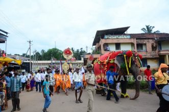 Navaratri-Dasara-Hombuja-Humcha-Jain-Math-2018-Day-10-0016