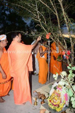 Navaratri-Dasara-Hombuja-Humcha-Jain-Math-2018-Day-10-0018