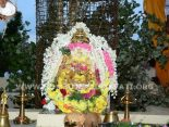 Navaratri-Dasara-Hombuja-Humcha-Jain-Math-2018-Day-10-0020