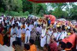 Navaratri-Dasara-Hombuja-Humcha-Jain-Math-2018-Day-10-0021