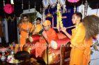 Navaratri-Dasara-Hombuja-Humcha-Jain-Math-2018-Day-10-0027