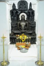 0Hombuja-Humcha-Paliakkana-Basadi-Rebuilding-Bhoomi-Pooia-2018-0023