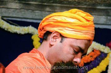 Hombuja-Humcha-Deevendrakerthi-Bhattarakha-Swamiji-7th-Pattabhisheka-Anniversary-Vardanthi-2018-0004