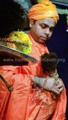 Hombuja-Humcha-Deevendrakerthi-Bhattarakha-Swamiji-7th-Pattabhisheka-Anniversary-Vardanthi-2018-0005