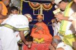 Hombuja-Humcha-Deevendrakerthi-Bhattarakha-Swamiji-7th-Pattabhisheka-Anniversary-Vardanthi-2018-0010
