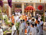 Hombuja-Humcha-Deevendrakerthi-Bhattarakha-Swamiji-7th-Pattabhisheka-Anniversary-Vardanthi-2018-0012