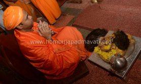 Hombuja-Humcha-Deevendrakerthi-Bhattarakha-Swamiji-7th-Pattabhisheka-Anniversary-Vardanthi-2018-0014