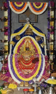 Hombuja-Humcha-Deevendrakerthi-Bhattarakha-Swamiji-7th-Pattabhisheka-Anniversary-Vardanthi-2018-0016