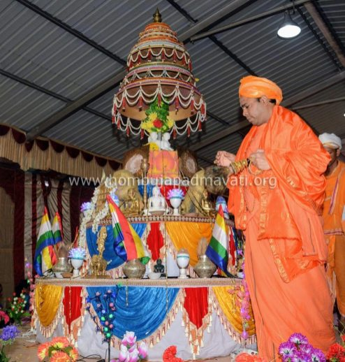 Hombuja-Humcha-Deevendrakerthi-Bhattarakha-Swamiji-7th-Pattabhisheka-Anniversary-Vardanthi-2018-0018