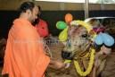 Hombuja-Humcha-Jain-Math-Deepawali-Govu-Cow-Pooja-2018-0007