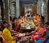 Hombuja-Humcha-Jain-Math-Deepawali-Mahavir-Mokshakalyana-Pooja-2018-0004